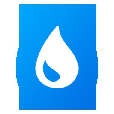 egg-hidratacion