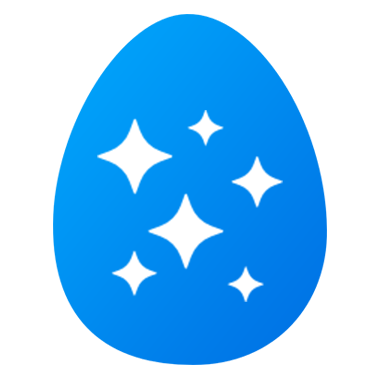egg-shine