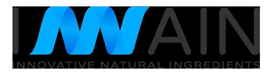 innain-logo-1