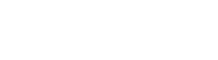 logo-footer-innain