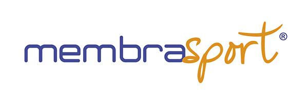 membrasport-logo