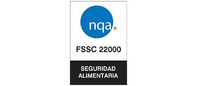 nqa-innain-logo