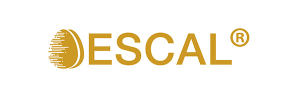 escal-logo