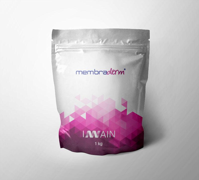 MembraDerm-1kg