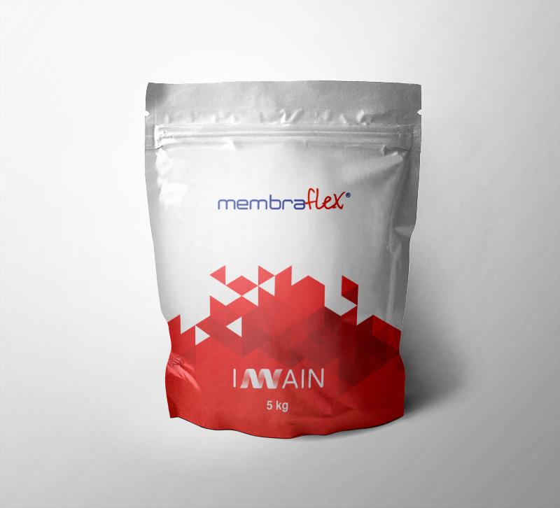 MembraFlex-5kg