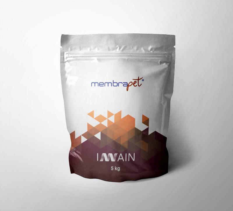 MembraPet-5kg