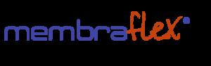 membraflex-nob