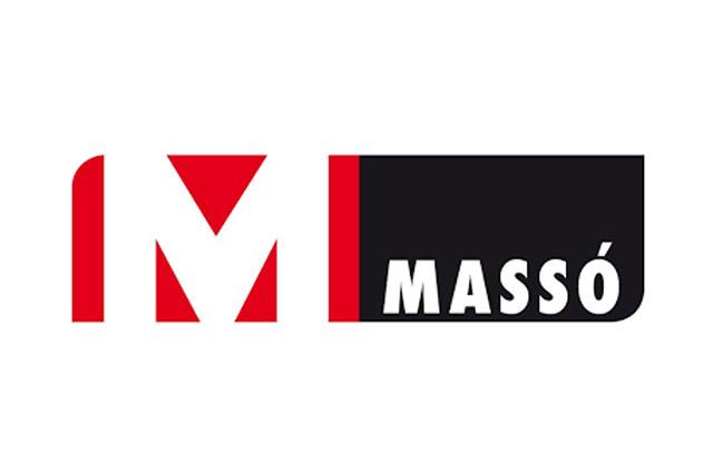 masso-post