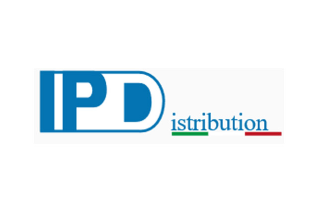 ipd-post